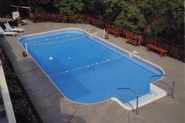 14x28 pool pictures to pin on pinterest pinsdaddy for 16x32 pool design